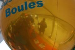 Boule-042