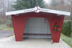 Boulehütte_013