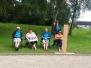 Turnier Heftrich 26.06.16