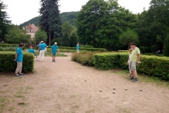 Bad Kreuznach 2017 00_24